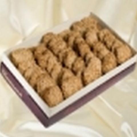 Печенье Барази