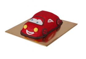 Детский торт 119