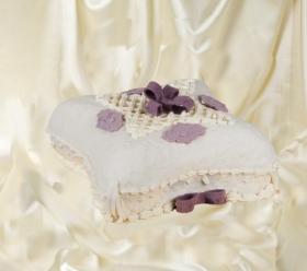 Свадебный торт 49