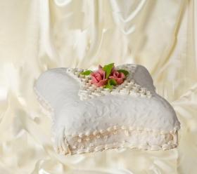 Свадебный торт 51