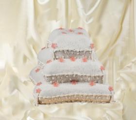 Праздничный торт 71