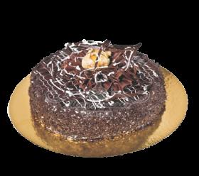 Киришский Шоколадный